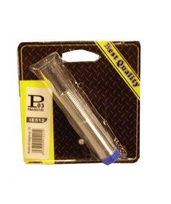 2414 - Žica za lemljenje u PVC kutiji,Ferro-pack