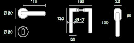 1082 ++ Kvaka E0650 - F1,Ferro-pack