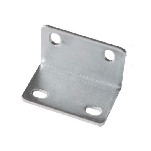 1118 Noseči kutnik 2,5 mm 30 x 30 x 50,Ferro-pack,Vitez,Bih