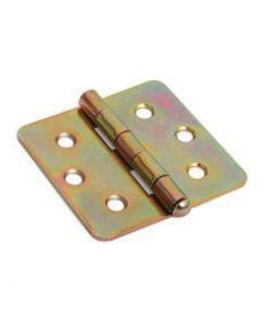 1120 Baglama 60 x 60 ; 1,5 mm žuta,Ferro-pack,Vitez,BiH
