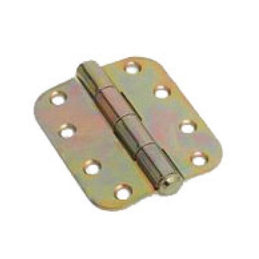 1140 Baglama rastavljiva80 x 64 x 2mm, R10,Ferro-pack,Vitez,BiH