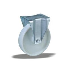 2118 LIV bijeli PVC, Ferro-pack,Vitez,BiH