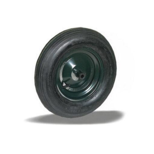 2246 Rezervni kotač za radna kolica - LIV,Ferro-pack,Vitez,BiH