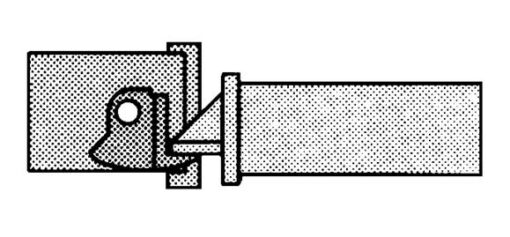 2361 + +Elektronski prihvatnik 250 mm, IBFM,Ferro-pack