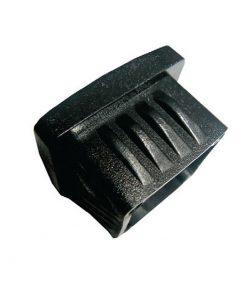 2430 Čep plastični kvadratni (CET 1/100),Ferro-pack,Vitez,BiH