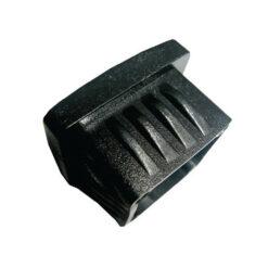 2440 Čep plastični pravougaoni (CET 1/100),Ferro-pack,Vitez,BiH