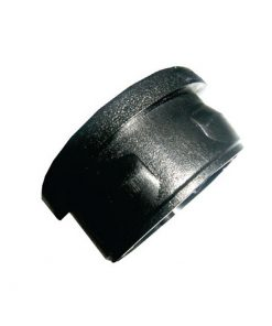 2445 Čep plasticni okrugli (CET 1/100),Ferro-pack,Vitez,BiH
