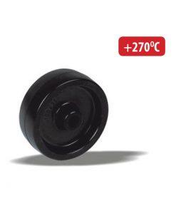 2533 LIV kotač temperaturno otporni,Ferro-pack,Vitez,BiH