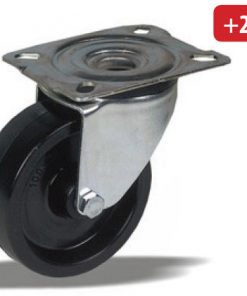 2535 Liv kotač temperaturno otporni,Ferro-pack