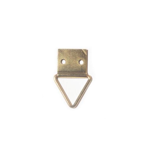 2649 - Nosač slike trokutni,Ferro-pack