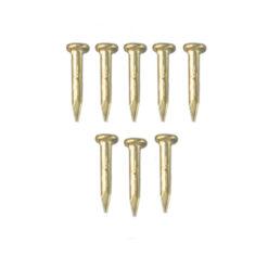 2661 - Vijak 1,8 x 8 mm, Ms ( CET 1/100),Ferro-pack