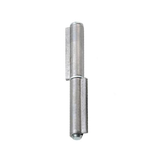 2683-Baglama za metalna vrata za tešku nosivost sa ušima 9 x 100 mm,Ferro-pack