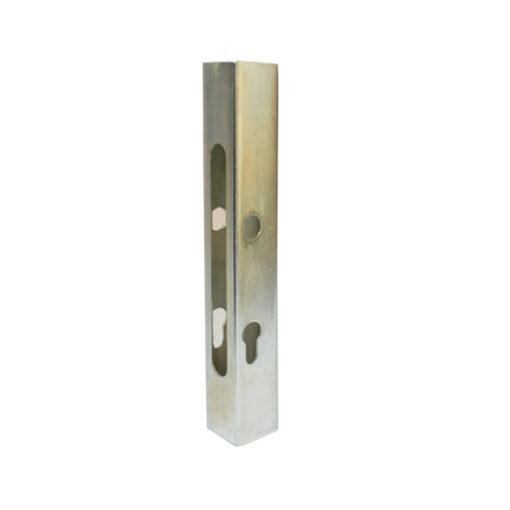 2744- Bane kutija za bravu metalnih vrata,Ferro-pack