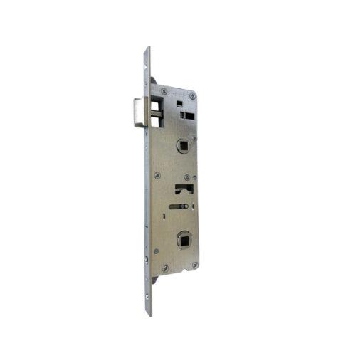 3045 Brava za PVC vrata 35/90mm EW - 040 (WC) Ferro-pack Vitez BiH