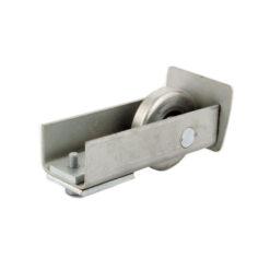8518 Podizni kotač za samonosivu kapiju,Ferro-pack,Vitez,BiH