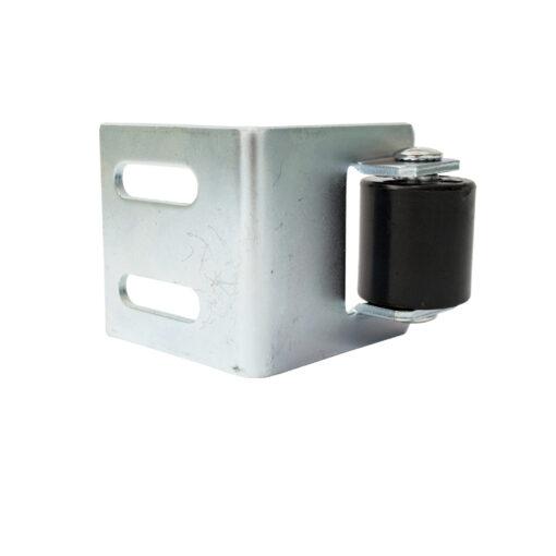8531 - Bočni štelujuči kotač za samonosivu kapiju fI 40 mm,Ferro-pack