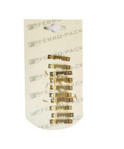 P2214 – Nosač za slike, ravni,+ ekseriči, Ms,Ferro-pack
