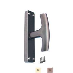 R1080 Oliva komplet Ferro-pack Vitez BiH