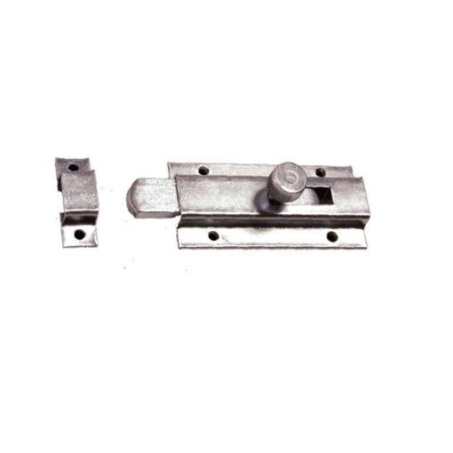 1290-Zasun 40 x 80 mm, ravni,Ferro-pack