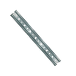 1420 Šina za viseče elemente 200 cm,Ferro-pack