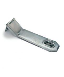 1470 Reza za katanac - 120 mm,Ferro-pack
