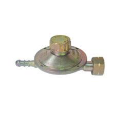 2039 Plinski regulator 25 mm (za bocu od 5 kg),Ferro-pack