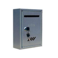 2048-Poštanski sandučić TIP 1 - kvadratni,Ferro-pack