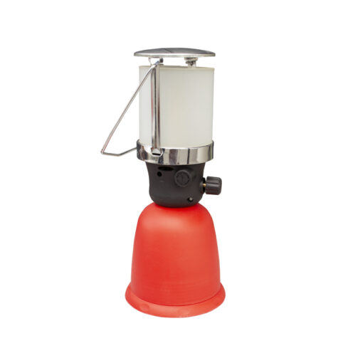 2172 – Plinska svijetiljka FIREFLY 120, ABS,Ferro-pack