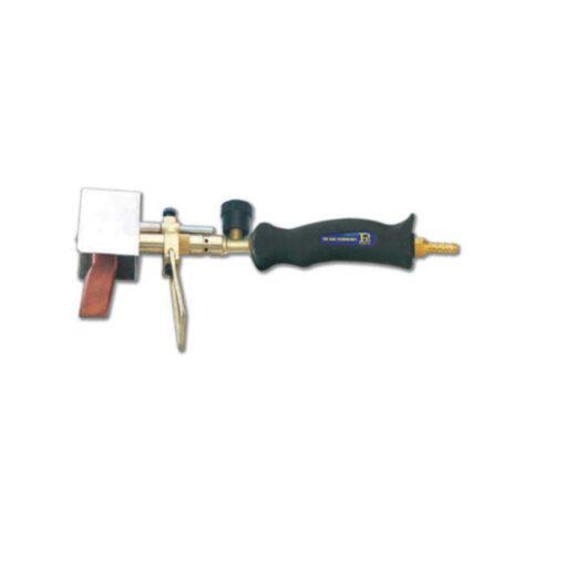 2183 - Plinski brener sa ventilom i bakarnim nastavkom I001,Ferro-pack
