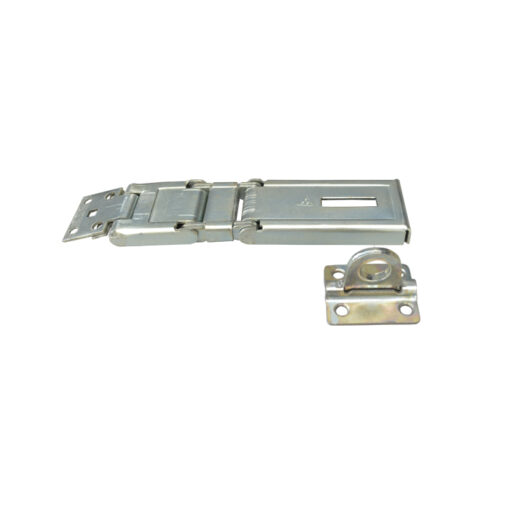2381 - Reza sigurnosna BANE 140 x 40 mm,Ferro-pack