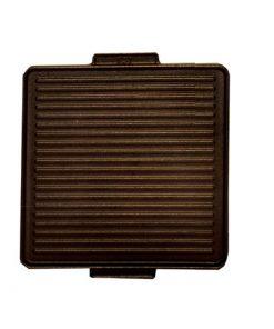 2413 - Ploča za roštilj sa teflon zaštitom 40 x 40 cm,Ferro-pack