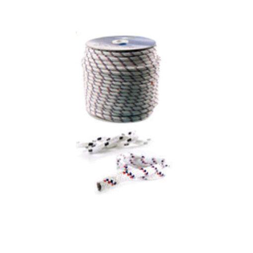 2470 - Konop fi 4 mm (1 kg = 97,2 met),Ferro-pack