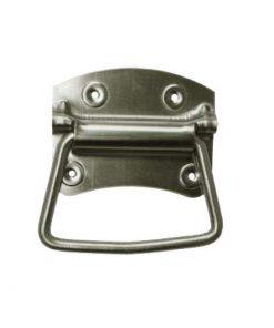 2501-Ručka za sanduk veća,Ferro-pack