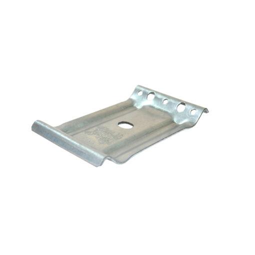 2726+Stolna kutna veza,120×70 mm,Ferro-pack