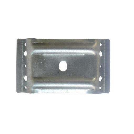 2726 – Stolna kutna veza,120×70 mm,Ferro-pack