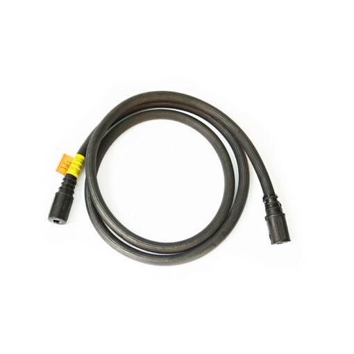 3217 - Plinsko crijevo za propan-butan bocu - pakovano,Ferro-pack