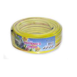 3238 - Vrtno crijevo, dvoslojno,Ferro-pack