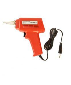 8506 - Električna poštoljska lemilica, IE508,Ferro-pack
