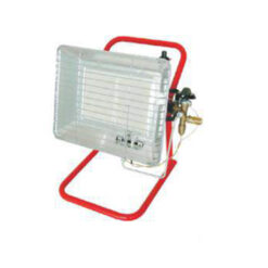 8507 – Plinska grijalica E1020D sa stopom,Ferro-pack