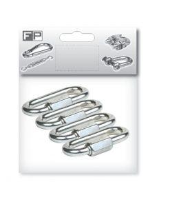 P2195-Brza spojnica lanca,Ferro-pack