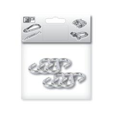 P2201-S kuka,Ferro-pack