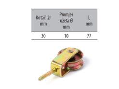 P2206-TC,Ferro-pack
