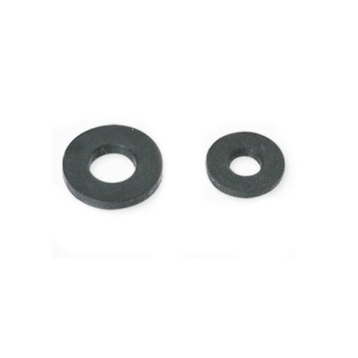 3394 - Dihtung gumeni za regulator plina 1/10,Ferro-pack