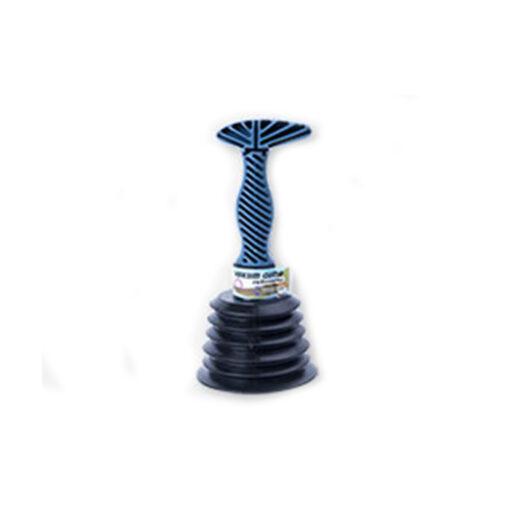 3397 - Vakum guma rebrasata za čišćenje odvoda,Ferro-pack