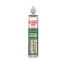 SOMAFIX anker kit S700, 300 ml