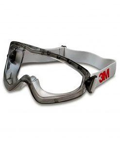 Zaštitne naočale 3M 2890