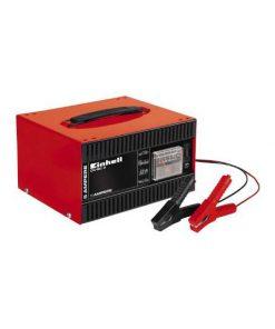 Einhell punjač akumulatora CC-BC 5