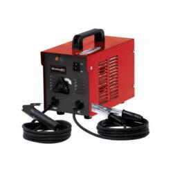 1544065 - Aparat za varenje TC-EW 150