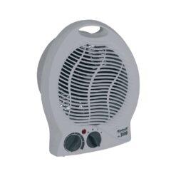 Ventilatorska grijalica HKL 2000