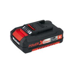 4511395 - Power X-Change Baterija 18 V 2.0 Ah